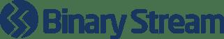 BS_Logo_RGB_blue-1